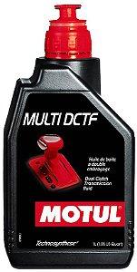 ÓLEO MOTUL MUTLI DCTF - 1L