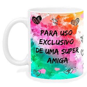 Caneca Super Amiga (02)
