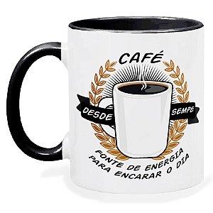 Caneca Café (01)