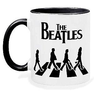 Caneca The Beatles (MOD-04)