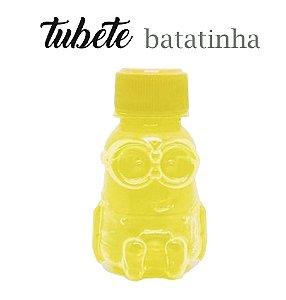 Ref. S 67 - Batatinha