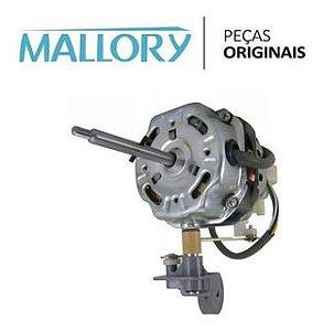 Motor Ventilador Mallory 40cm 127v Original B01000510 XE