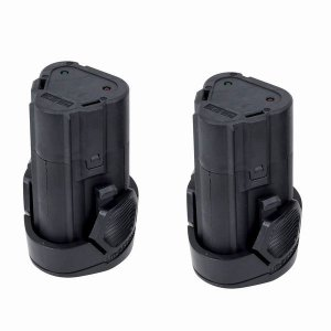 Bateria Parafusadeira/Furadeira  12V Lítio 3/8 Pol. - HAMMER-GYPLI12