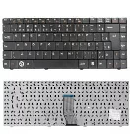 Teclado Sti Is 1412 1413 1422 Mp-07g38pa-3606 71-gr4041400