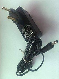Carregador Para Notebook Multilaser PC102 e PC102 e M11W