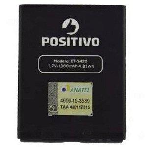 Bateria Celular Positivo S420