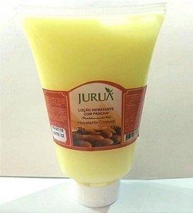 Loção Hidratante Pracaxi 100 ml - Juruá