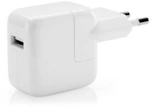 2.4A Carregamento Rápido 12 W USB Power Adapter Travel Home Carregador Do Telefone para o iphone X 8 Além de 7 6 S 5S Mini iPad Air Samsung para Euro UE