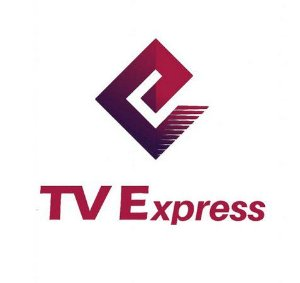 Recarga TV Express - 30 dias