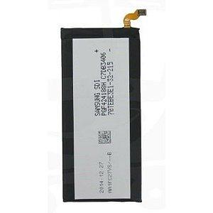 Bateria A5 Sm A500 Eb-ba500abe