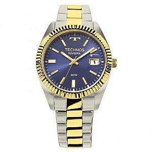 14520dba727 Relógio Mondaine Analógico feminino - Tali Express - Loja de Vendas ...