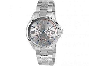 ac674c1136d Relógio Condor masculino analógico - Tali Express - Loja de Vendas ...