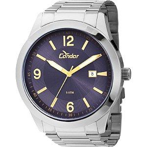 66d2130cee9 Relógios - Celular