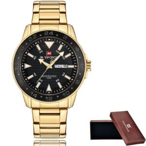 1eb2e8c27bf Relógios originais - point time