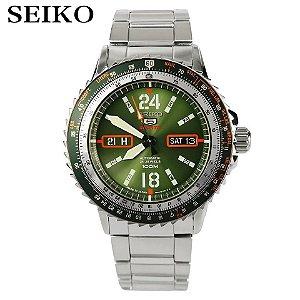 283b334b905 Relógio seiko original automático
