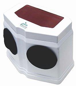 Câmara Classic Revelação Radiográfica Odontológica (escura)  - Biotron