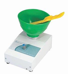 Misturador de Alginato - Biotron