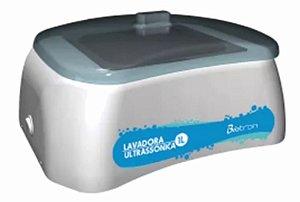 Lavadora Ultrassônica 1L - Biotron