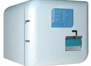 Autoclave digital - Biotron
