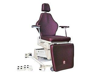 Cadeira para Exame CG-7000 D - MedPEJ