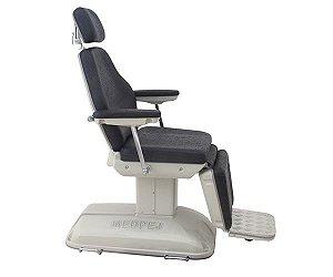 Cadeira para Exame CG-7000 O - MedPej