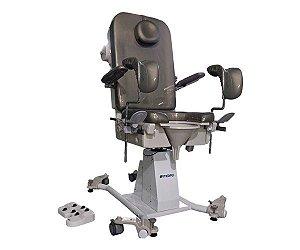 Cadeira para Exame CG-7000 U  - MedPej
