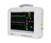 Monitor Fetal STAR 5000 C - MedPej