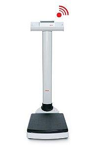 Balança de coluna digital Seca 704 - Seca