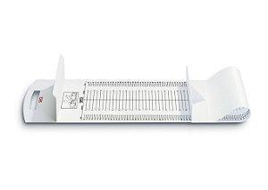 Tapete de medição móvel - Seca 210 - Seca