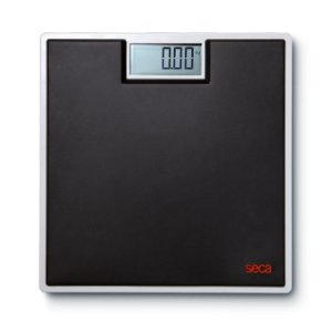 Balança digital para uso pessoal seca 803 - Seca