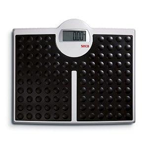 Balança digital de alta capacidade para uso pessoal seca 813 - Seca