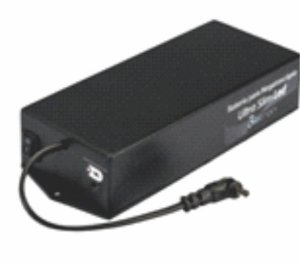 Bateria para negatoscópio Ultra Slim Led - Biotron