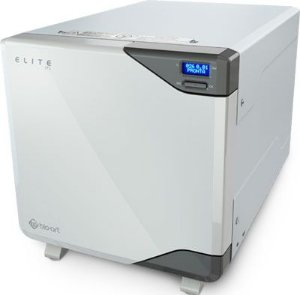 Autoclave Elite - Bio-Art