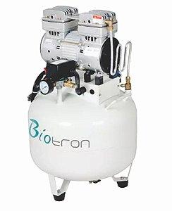 Compressor -32l, 55db, 840w - Biotron