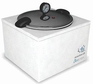 Autoclave Vertical Analógica 18 l - Biotron