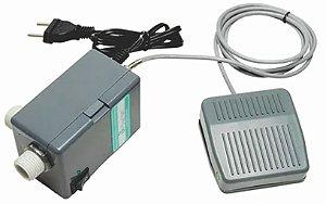 Acionador Elétrico para Torneira - Biotron