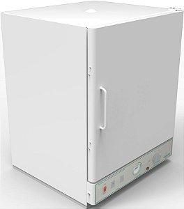 Estufa de Esterilização e Secagem - Analógica - Gigante