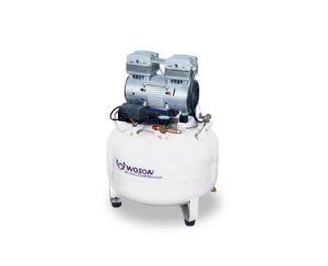 Compressor Wop 35 - Woson Latam