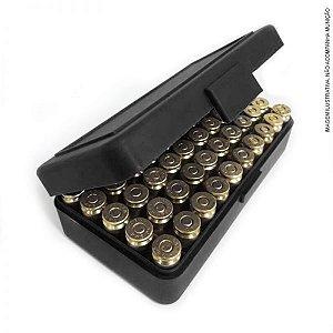 Caixa porta munição - Bélica