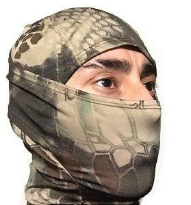 Balaclava snipers Snake Bravo - Mandrake