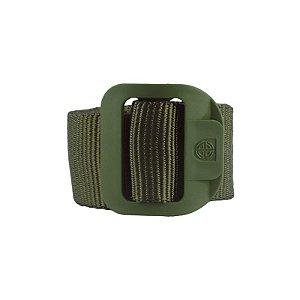 Cinto BDU 40mm Bélica - Verde oliva