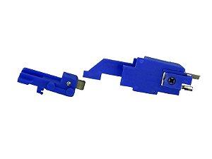 Contato elétrico de gatilho Gearbox V.3 - SHS