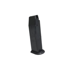 Magazine para pistolas de airsoft Walther PPQ spring