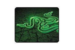 Mouse Pad Razer GOLIATHUS - CONTROL Fissure (Pequeno)