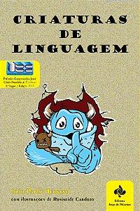 Criaturas de linguagem (João Paulo Hergesel)