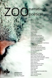 ANTOLOGIA: Zoonarrativas zoopoéticas