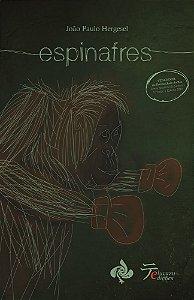 Espinafres (João Paulo Hergesel)