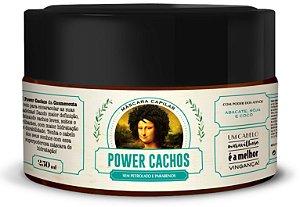 Power Cachos