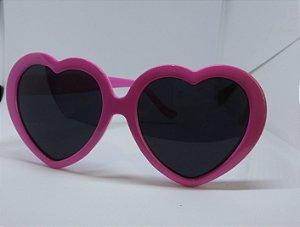 Óculos de Coração