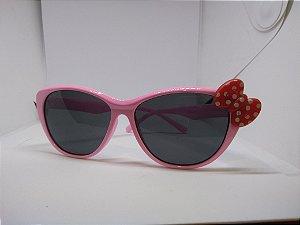 Óculos de sol lacinho